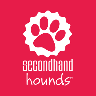 secondhand hounds givemn