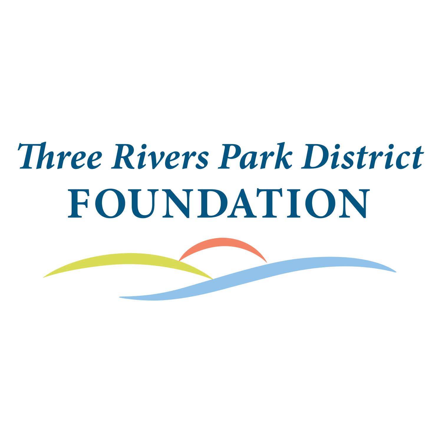 Three Rivers Park District Foundation Givemn