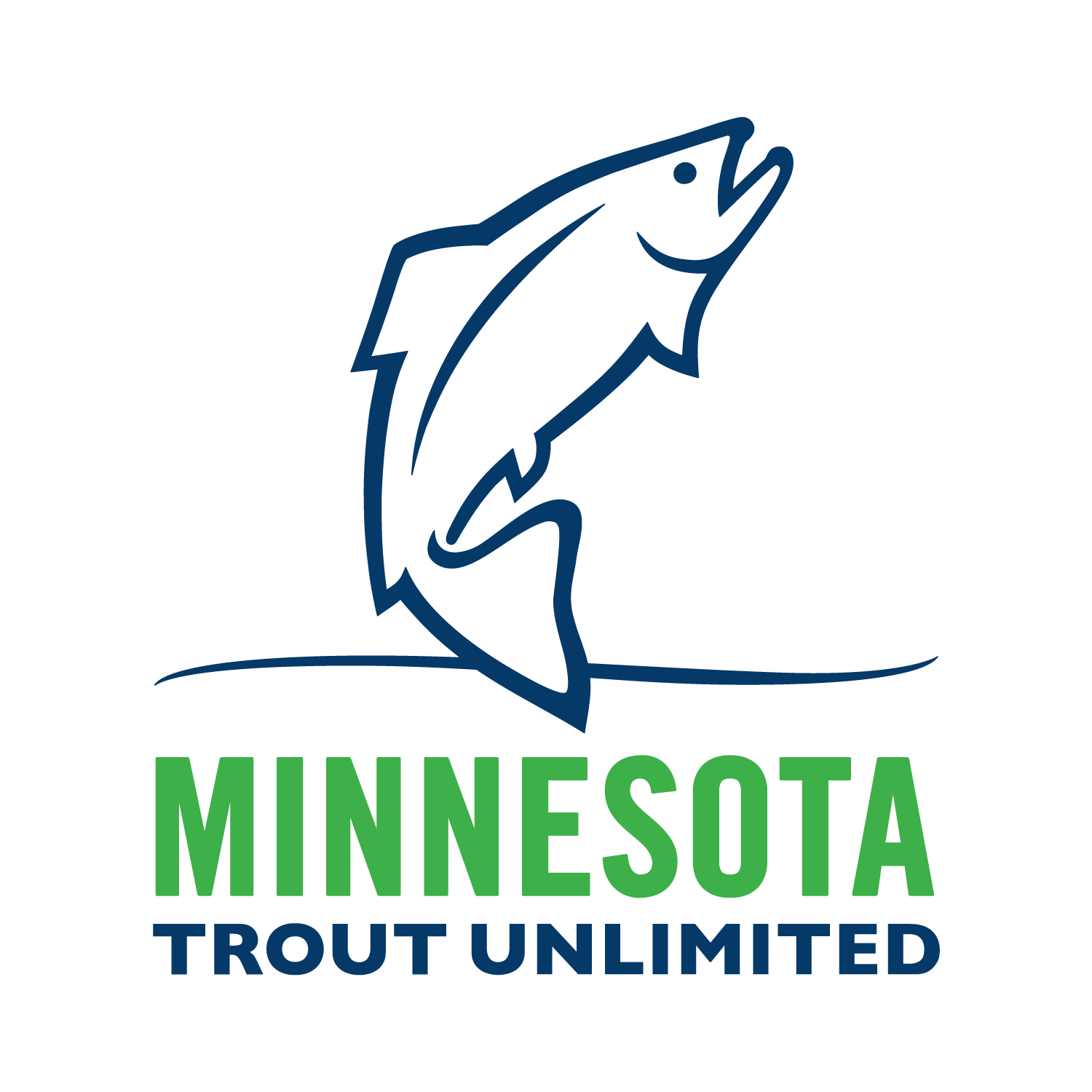 Trout Unlimited - Minnesota | GiveMN