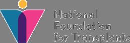 National Foundation for Transplants