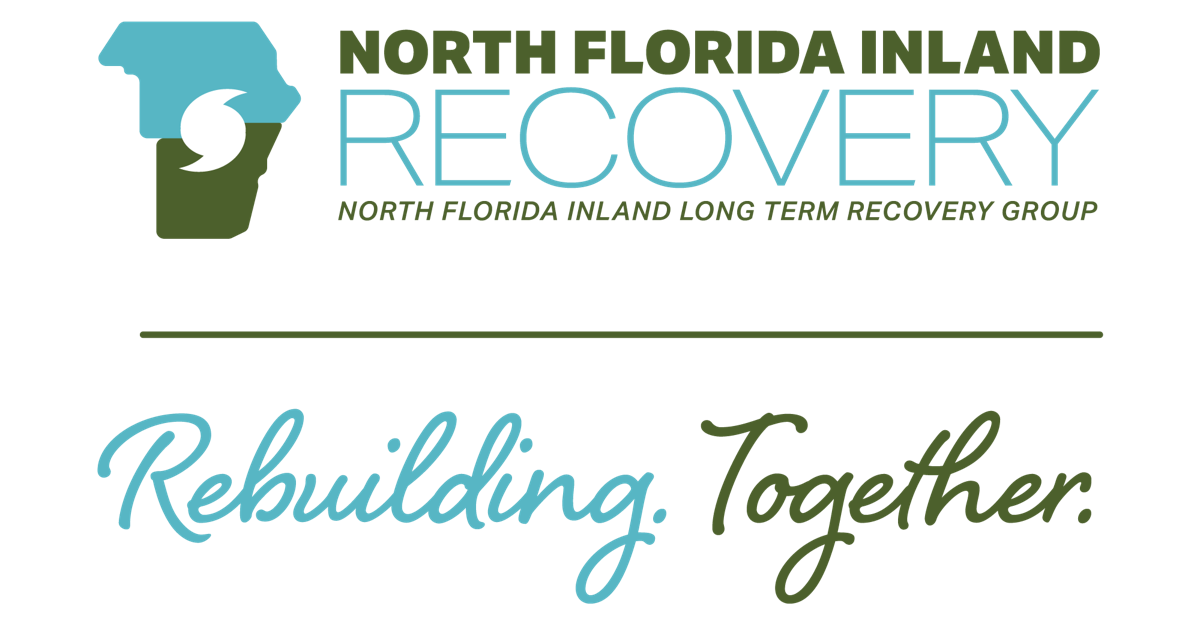 North Florida Inland Long Term Recovery Group | Mightycause