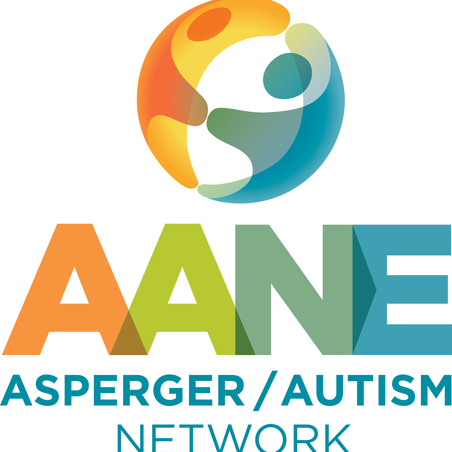 New Name Same Mission Aane Is Now >> Asperger Autism Network Aane Mightycause