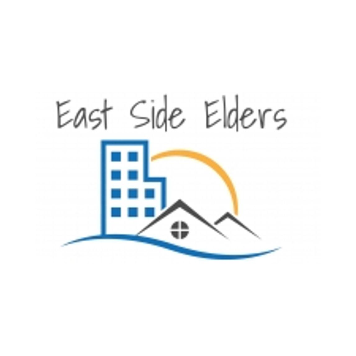 East Side Elders Givemn