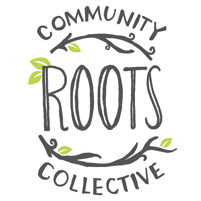 community roots collective inc