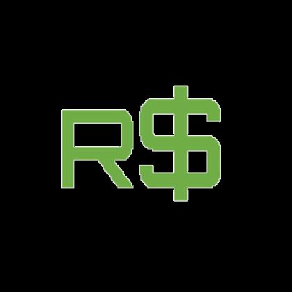 Free Roblox Robux Robux Generator 2020 Mightycause