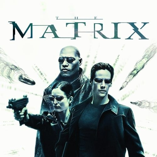 watch the matrix online free english subtitles