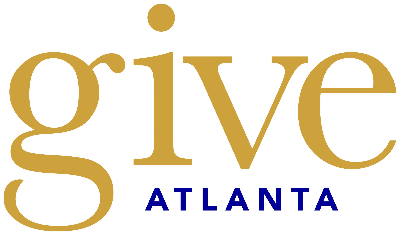 Give Atlanta