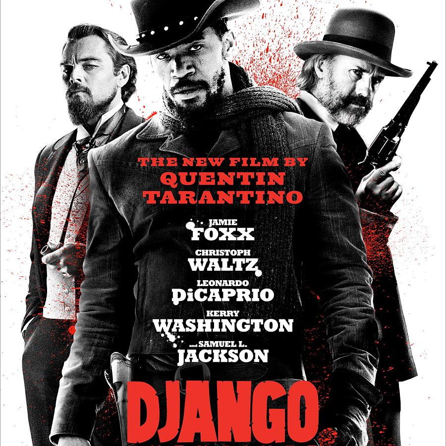 watch django unchained full movie free online
