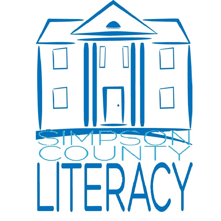 Simpson County Literacy Center