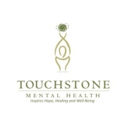 Touchstone Mental Health Givemn