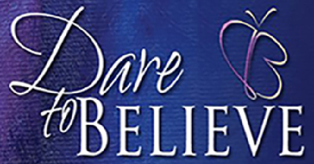 Dare to Believe Ministries | GiveMN